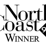 NorthCoast 99 Winner